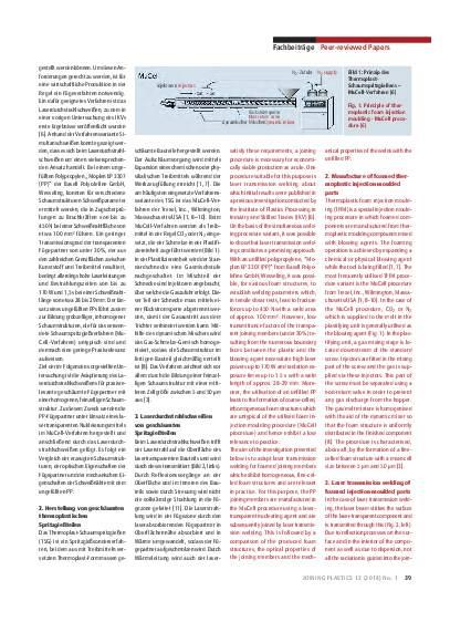 Ausgabe 1 (2018) Seite 39