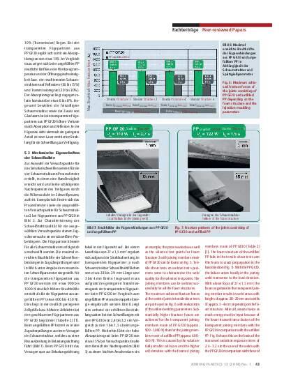 Ausgabe 1 (2018) Seite 43