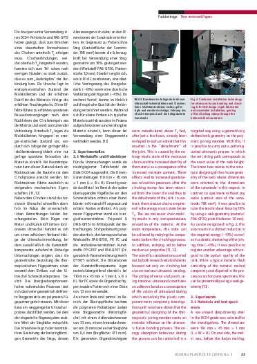 Ausgabe 1 (2019) Seite 33