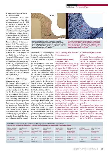 Ausgabe 1 (2019) Seite 35