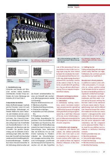 Ausgabe 1 (2020) Seite 26