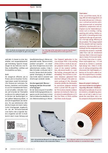 Ausgabe 1 (2020) Seite 27