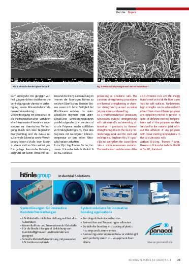 Ausgabe 1 (2020) Seite 28