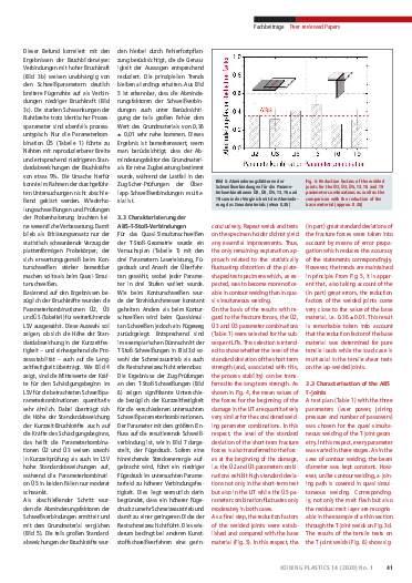Ausgabe 1 (2020) Seite 40