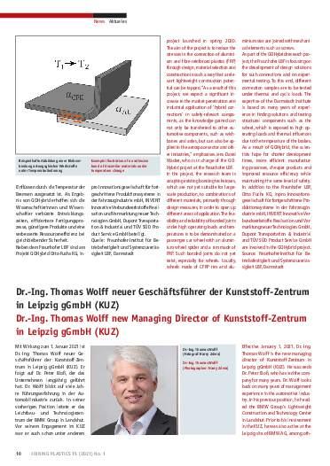 Ausgabe 1 (2021) Seite 10