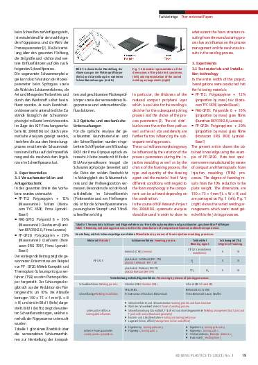 Ausgabe 1 (2021) Seite 19