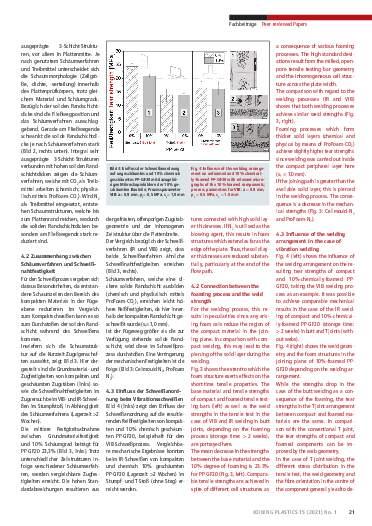 Ausgabe 1 (2021) Seite 21