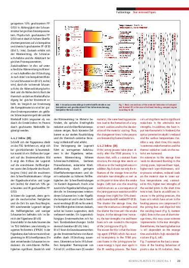 Ausgabe 1 (2021) Seite 23