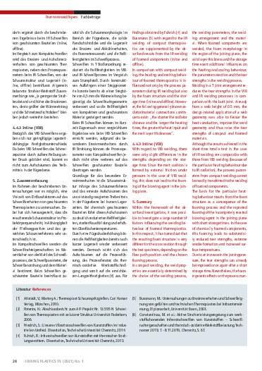 Ausgabe 1 (2021) Seite 24