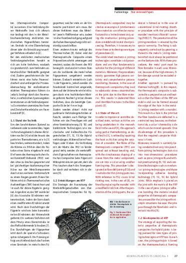 Ausgabe 1 (2021) Seite 27