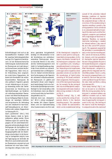 Ausgabe 1 (2021) Seite 28