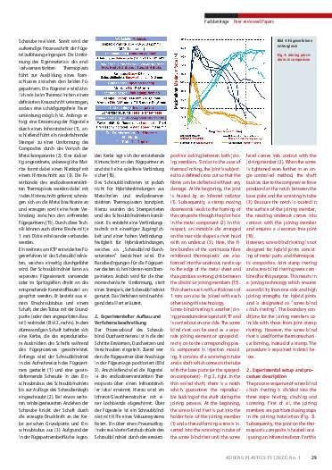 Ausgabe 1 (2021) Seite 29