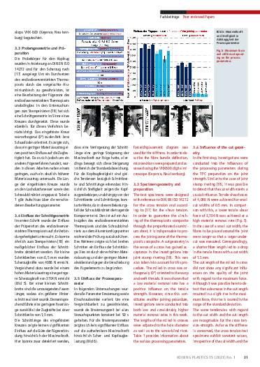 Ausgabe 1 (2021) Seite 31