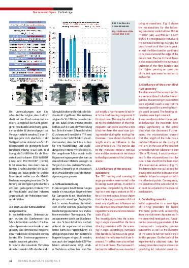 Ausgabe 1 (2021) Seite 32