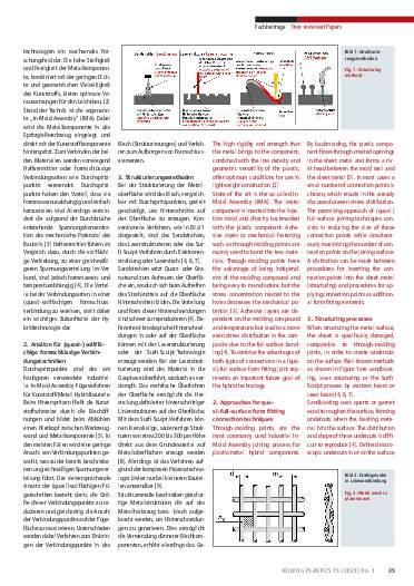 Ausgabe 1 (2021) Seite 35