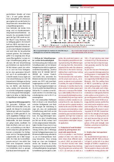 Ausgabe 1 (2021) Seite 37