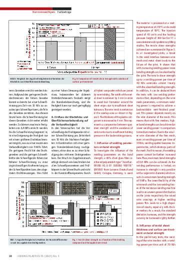 Ausgabe 1 (2021) Seite 38