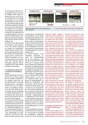 Ausgabe 1 (2021) Seite 39