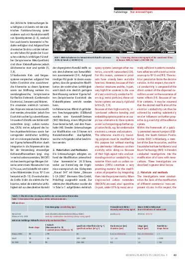 Ausgabe 1 (2021) Seite 43