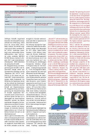 Ausgabe 1 (2021) Seite 44