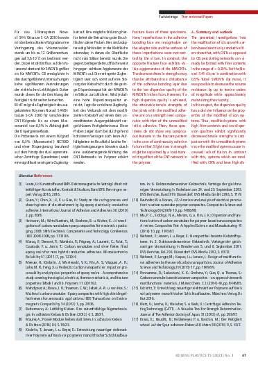 Ausgabe 1 (2021) Seite 47