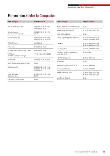 Ausgabe 1 (2021) Seite 57