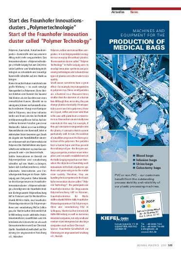 Ausgabe 2 (2007) Page 109