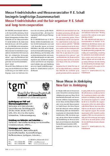 Ausgabe 2 (2007) Page 114