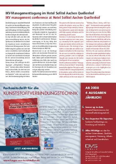 Ausgabe 2 (2007) Seite 116