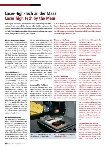 Ausgabe 2 (2007) Page 118