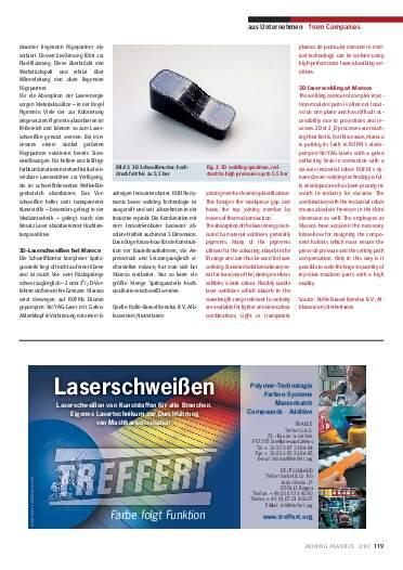 Ausgabe 2 (2007) Page 119