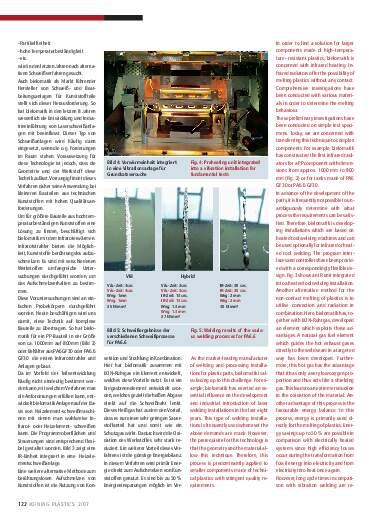 Ausgabe 2 (2007) Page 122