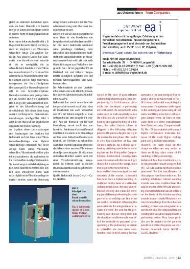 Ausgabe 2 (2007) Page 123