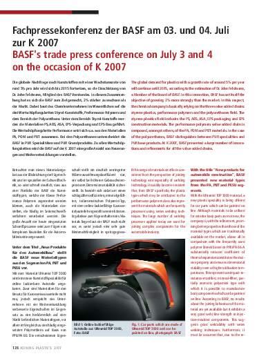 Ausgabe 2 (2007) Seite 128