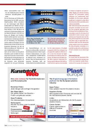 Ausgabe 2 (2007) Seite 130