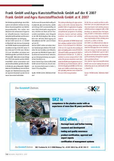 Ausgabe 2 (2007) Page 132