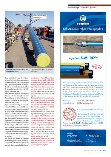 Ausgabe 2 (2007) Seite 137