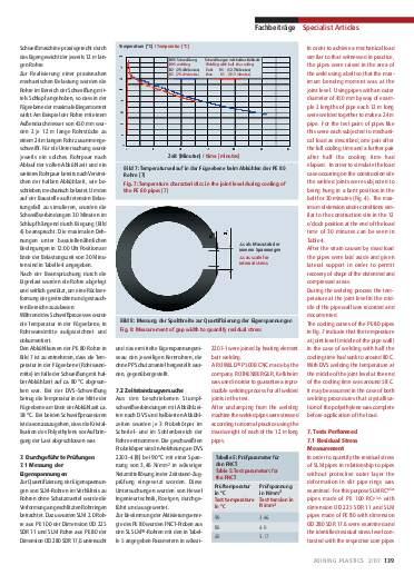 Ausgabe 2 (2007) Seite 139