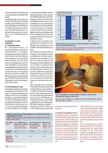 Ausgabe 2 (2007) Seite 140