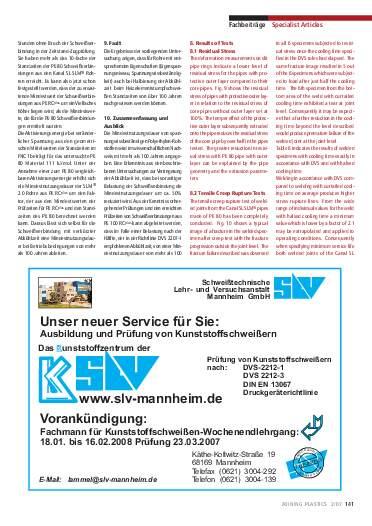 Ausgabe 2 (2007) Seite 141