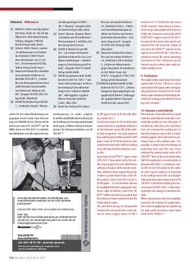 Ausgabe 2 (2007) Seite 142