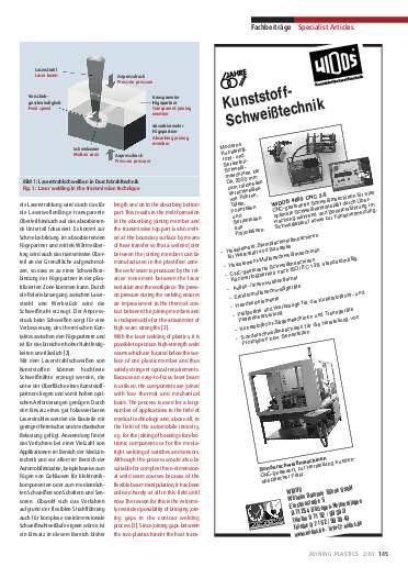 Ausgabe 2 (2007) Page 145