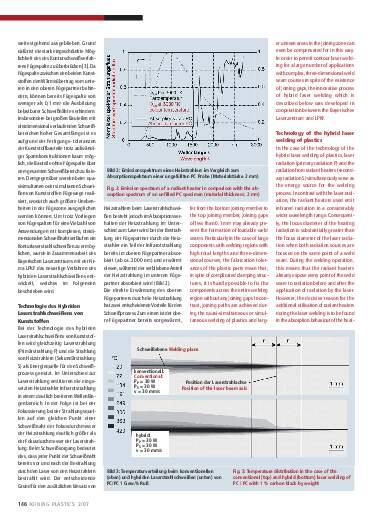 Ausgabe 2 (2007) Page 146
