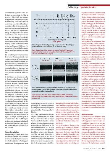Ausgabe 2 (2007) Page 147