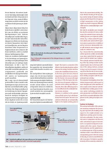 Ausgabe 2 (2007) Page 148
