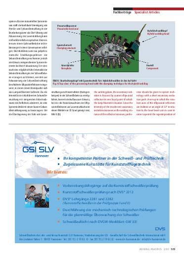 Ausgabe 2 (2007) Page 149