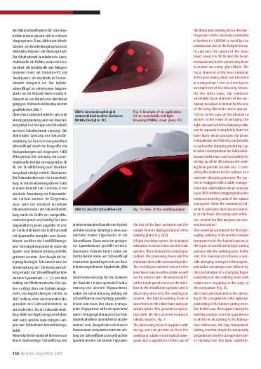 Ausgabe 2 (2007) Page 150