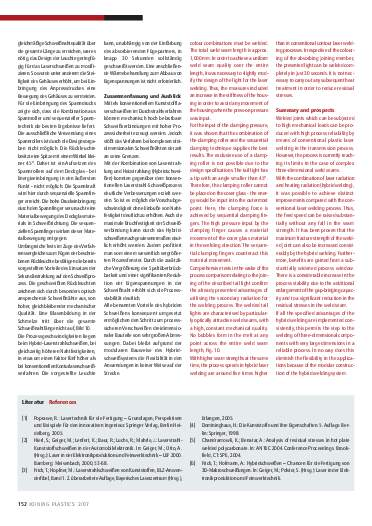 Ausgabe 2 (2007) Page 152