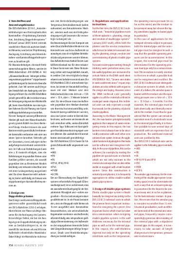 Ausgabe 2 (2007) Seite 154