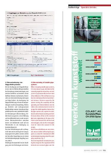 Ausgabe 2 (2007) Seite 155